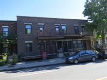 Condo / Appartement à louer à Côte-des-Neiges/Notre-Dame-de-Grâce (Montréal), Montréal (Île), 997, Avenue  Girouard, 15048041 - Centris