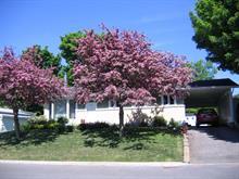 House for sale in Sainte-Foy/Sillery/Cap-Rouge (Québec), Capitale-Nationale, 3152, Rue de Galais, 17086296 - Centris