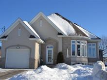 House for sale in Papineauville, Outaouais, 182, Rue  Elzéar, 25012653 - Centris