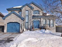 House for sale in Sainte-Thérèse, Laurentides, 158, Place des Ancolies, 24536941 - Centris
