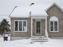 House for sale in Thurso, Outaouais, 412, Croissant  Edwards, 20605654 - Centris