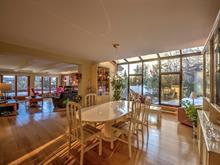 Maison à vendre à Morin-Heights, Laurentides, 21, Rue du Soleil-Levant, 21558255 - Centris