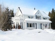 House for sale in Sainte-Adèle, Laurentides, 845, Chemin du Moulin, 24858346 - Centris