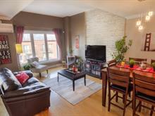 Condo for sale in Rosemont/La Petite-Patrie (Montréal), Montréal (Island), 4880, Rue  Beaubien Est, apt. 7, 25415495 - Centris