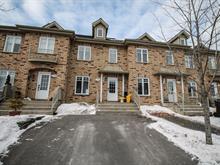 House for sale in Rock Forest/Saint-Élie/Deauville (Sherbrooke), Estrie, 1622, Rue  Monti, 20339377 - Centris