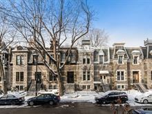 Condo for sale in Ville-Marie (Montréal), Montréal (Island), 2212, Rue du Souvenir, 24878093 - Centris