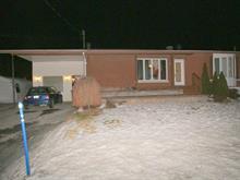 House for sale in Acton Vale, Montérégie, 972, Rue de la Mine, 19866941 - Centris