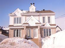 Triplex à vendre à Mirabel, Laurentides, 18045 - 18049, Rue  Victor, 20067012 - Centris