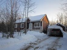Maison à vendre à Saint-Lin/Laurentides, Lanaudière, 364, Rue de la Plaisance, 23694274 - Centris