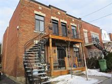 Triplex à vendre à LaSalle (Montréal), Montréal (Île), 109 - 113, 1re Avenue, 25266359 - Centris