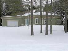 House for sale in Coaticook, Estrie, 762, Chemin  Perkins, 21698037 - Centris