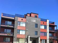Condo à vendre à Val-d'Or, Abitibi-Témiscamingue, 130, Rue  Roland-Audet, app. 203, 18173386 - Centris
