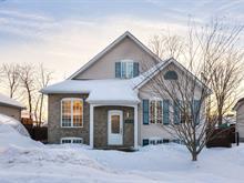 Maison à vendre à Mirabel, Laurentides, 14220, Rue des Sittelles, 22123933 - Centris