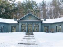 Maison à vendre à Hatley - Municipalité, Estrie, 120, Chemin  Keeler, 17869284 - Centris