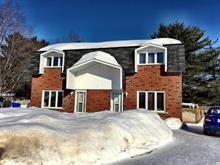 Duplex for sale in Buckingham (Gatineau), Outaouais, 18 - 20, Rue  Miner, 12855582 - Centris