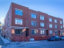 Condo for sale in Villeray/Saint-Michel/Parc-Extension (Montréal), Montréal (Island), 7704, Rue  Marquette, apt. 5, 13662506 - Centris