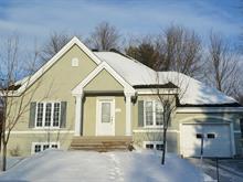 Maison à vendre à Lorraine, Laurentides, 122, Avenue  Fraser, 22685402 - Centris