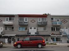 Condo / Appartement à louer à Rivière-des-Prairies/Pointe-aux-Trembles (Montréal), Montréal (Île), 12553, Rue  Victoria, app. 1, 28013365 - Centris