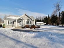 House for sale in Cookshire-Eaton, Estrie, 803, Route  253, 11213478 - Centris