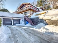 House for sale in Morin-Heights, Laurentides, 21, Rue du Soleil-Levant, 21558255 - Centris