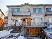 Triplex for sale in Chomedey (Laval), Laval, 1275 - 1277, Rue  Jasmin, 25242372 - Centris