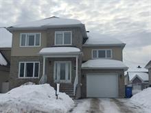 Maison à vendre à Gatineau (Gatineau), Outaouais, 284, Rue  Le Gallois, 27168121 - Centris