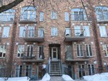 Condo for sale in Le Sud-Ouest (Montréal), Montréal (Island), 6055, Rue  Hamilton, apt. 4, 13079215 - Centris