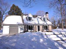 Maison à vendre à Vaudreuil-Dorion, Montérégie, 5137, Rue  Radisson, 18320685 - Centris
