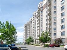 Condo à vendre à Brossard, Montérégie, 7680, boulevard  Marie-Victorin, app. 505, 18613826 - Centris
