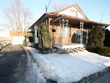 House for sale in Beauharnois, Montérégie, 40, Rue  Trudeau, 28891568 - Centris