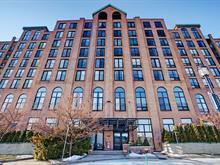 Condo / Apartment for rent in Verdun/Île-des-Soeurs (Montréal), Montréal (Island), 760, Chemin  Marie-Le Ber, apt. 306, 22437557 - Centris