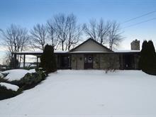 House for sale in Lavaltrie, Lanaudière, 90, Rue des Castors, 22381099 - Centris