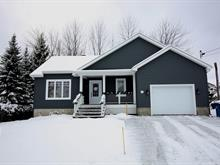Maison à vendre à Magog, Estrie, 465, Rue des Lys, 28077355 - Centris