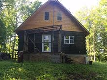 House for sale in Low, Outaouais, 185, Chemin du Lac-Bernard Nord, 21061834 - Centris