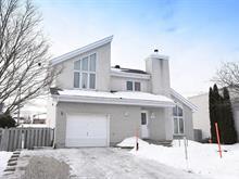 Maison à vendre à L'Île-Bizard/Sainte-Geneviève (Montréal), Montréal (Île), 536, Rue  Triolet, 20515282 - Centris