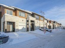 Maison à vendre à Terrebonne (Terrebonne), Lanaudière, 5348, Rue d'Angora, 17126269 - Centris