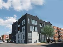 Condo for sale in Villeray/Saint-Michel/Parc-Extension (Montréal), Montréal (Island), 7393, Rue  Saint-André, apt. 4, 26736769 - Centris