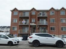 Condo for sale in Rivière-des-Prairies/Pointe-aux-Trembles (Montréal), Montréal (Island), 16225, Rue  Eugénie-Tessier, apt. 302, 11033552 - Centris
