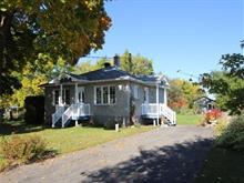 Maison à vendre à Saint-Eustache, Laurentides, 769, Chemin de la Rivière Nord, 17234520 - Centris
