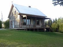 Maison à vendre à Saint-Guy, Bas-Saint-Laurent, 113, Route  296, 22684586 - Centris
