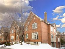 Maison de ville à vendre à Verdun/Île-des-Soeurs (Montréal), Montréal (Île), 482, Rue de la Grande-Allée, 19586813 - Centris