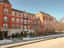 Condo à vendre à Mont-Royal, Montréal (Île), 1009, boulevard  Laird, app. 31, 27699307 - Centris
