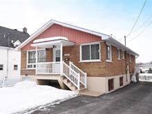 Maison à vendre à L'Île-Bizard/Sainte-Geneviève (Montréal), Montréal (Île), 16096, boulevard  Gouin Ouest, 19158719 - Centris