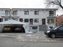 Income properties for sale in Saint-Léonard (Montréal), Montréal (Island), 5010 - 5016A, Rue  François-Ier, 15746862 - Centris