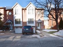 Maison à vendre à Lachine (Montréal), Montréal (Île), 3100, Rue  Sherbrooke, 18589413 - Centris