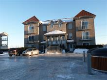 Condo for sale in Blainville, Laurentides, 139, 54e Avenue Est, apt. 105, 27932821 - Centris