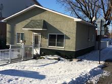 House for sale in Rivière-des-Prairies/Pointe-aux-Trembles (Montréal), Montréal (Island), 9495, 5e Rue, 25952821 - Centris