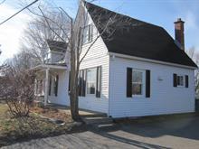Maison à vendre à Blainville, Laurentides, 180, Chemin de la Côte-Saint-Louis Est, 19303786 - Centris