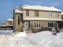 Maison à vendre à Mirabel, Laurentides, 7997 - 7999, Rue  Filion, 13155732 - Centris