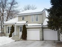 House for sale in Blainville, Laurentides, 15, Rue de l'Artilleur, 18815606 - Centris